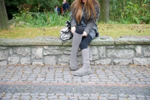 berlino_2012