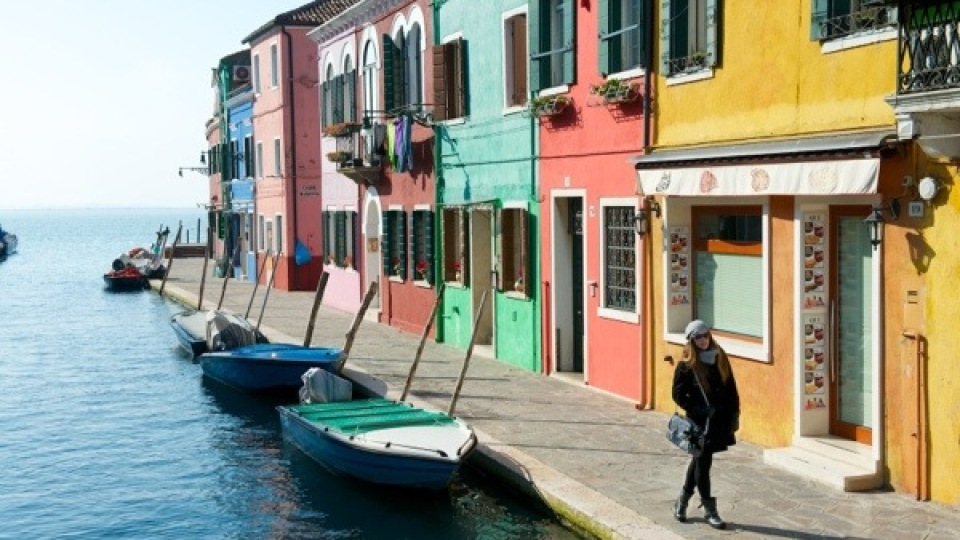 Venice day 3