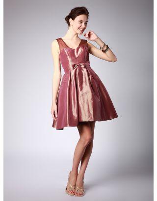 vestito palloncino  5026e688c91
