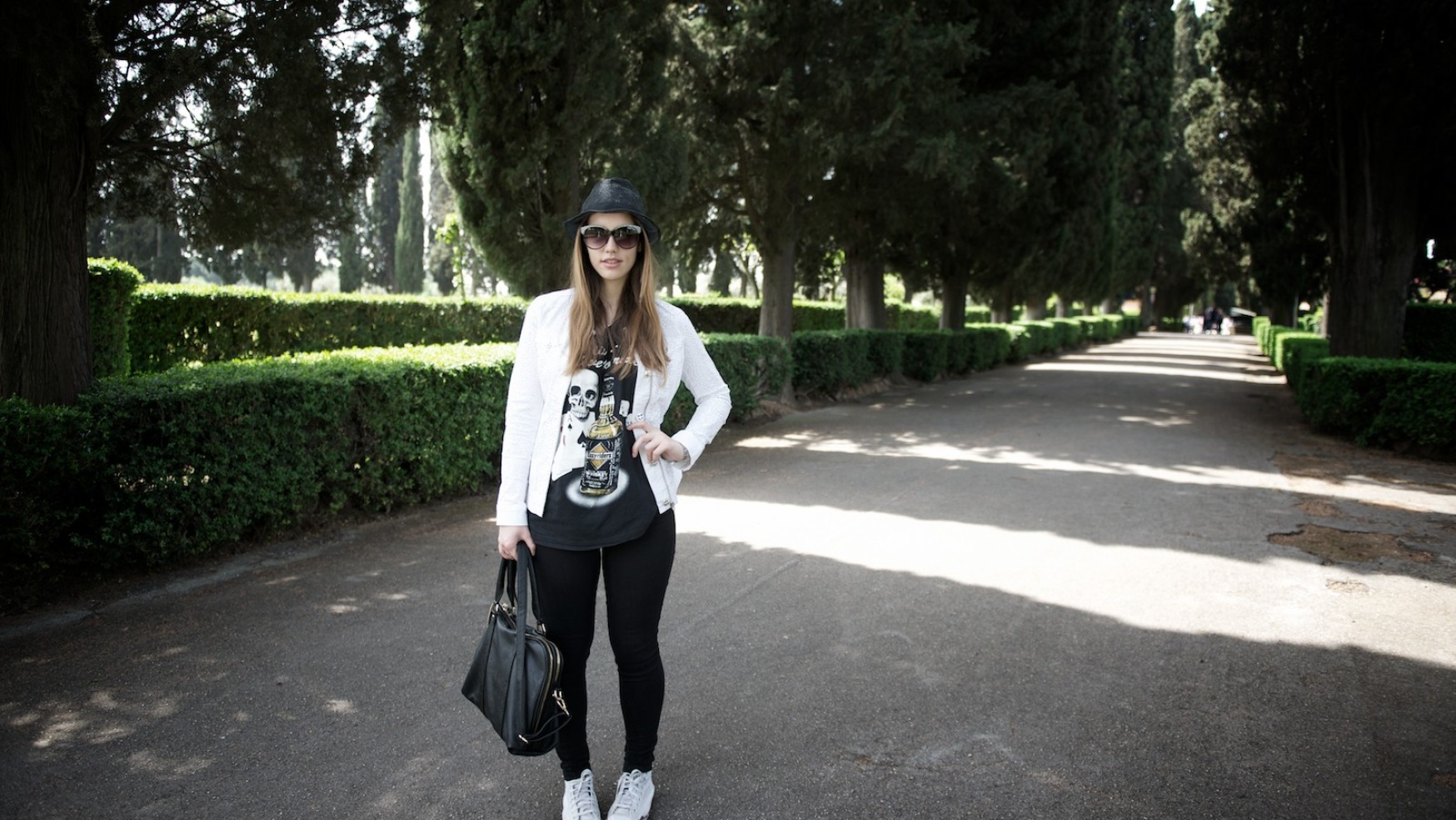 Rome day 3