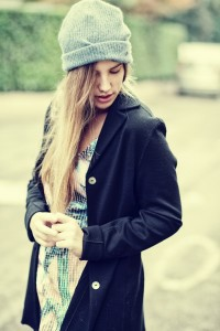 borsalino_hat