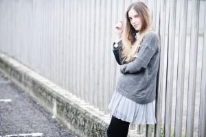 vanilla_autunno