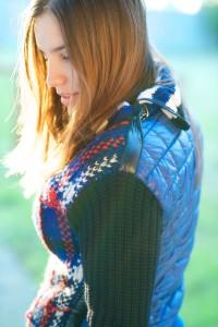 maglione fay