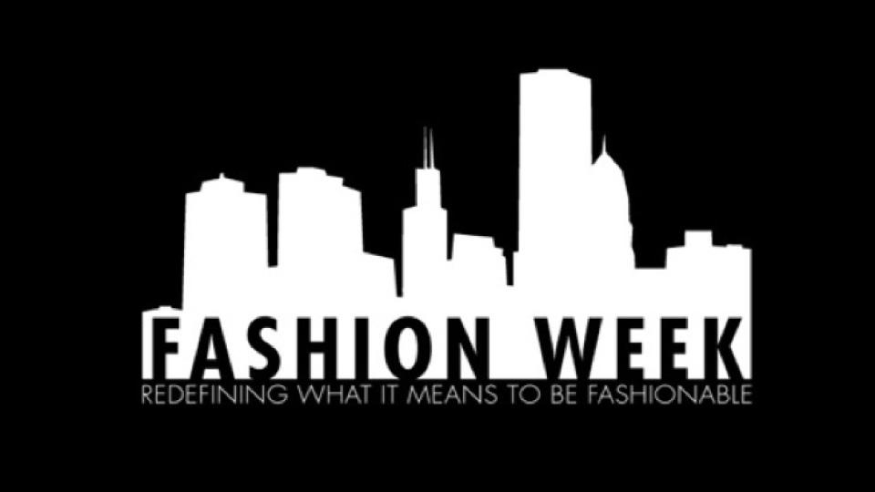 Fashion week: istruzioni per l' uso
