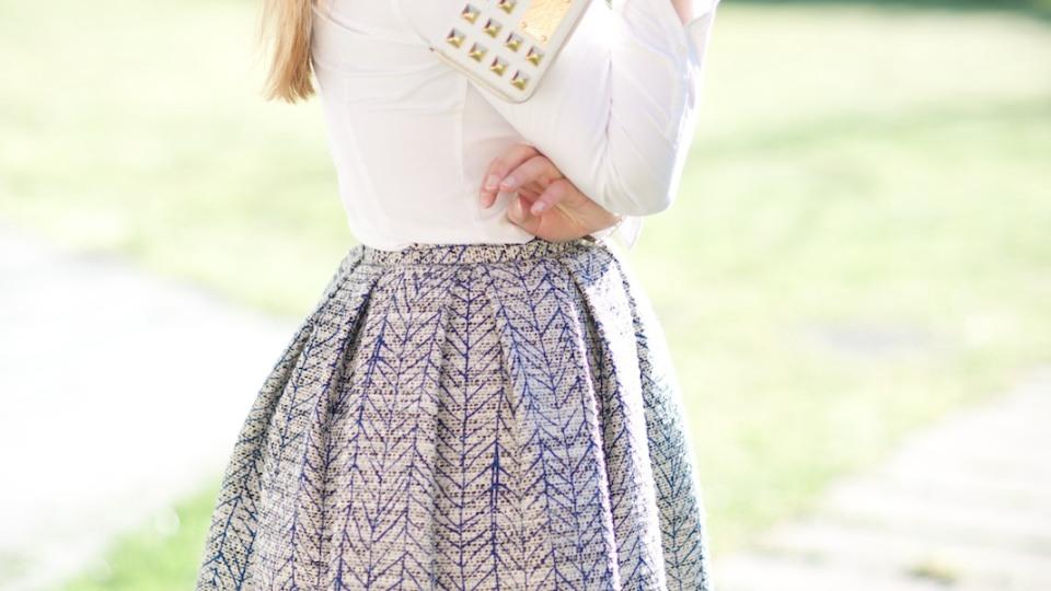 Skirts&skirts