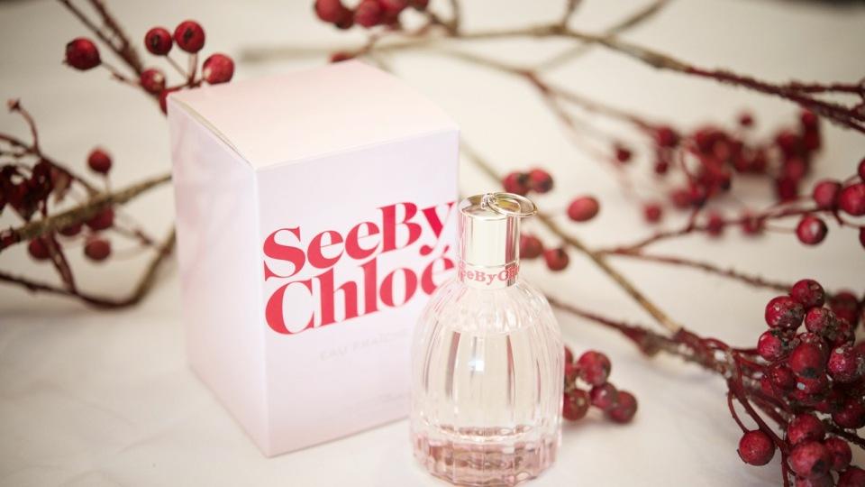 SeebyChloè