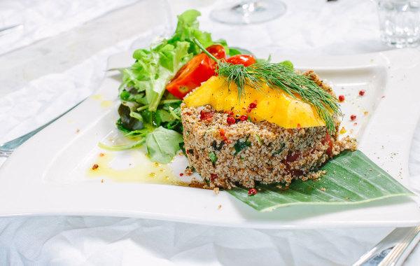 Lapa_Restaurant-3