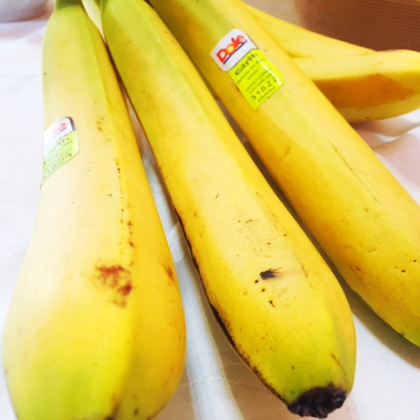frutta dole