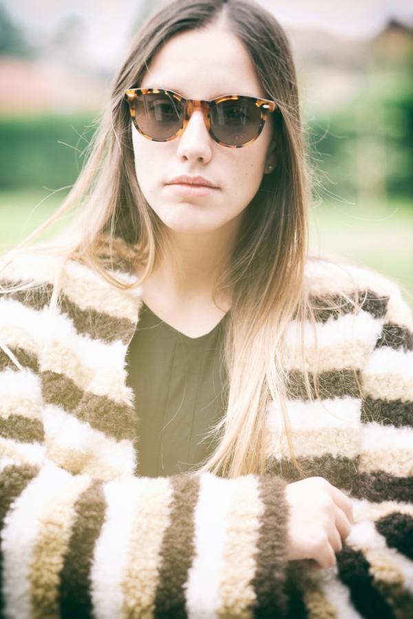athine lux sunglasses