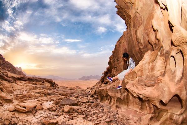 giordania (7)