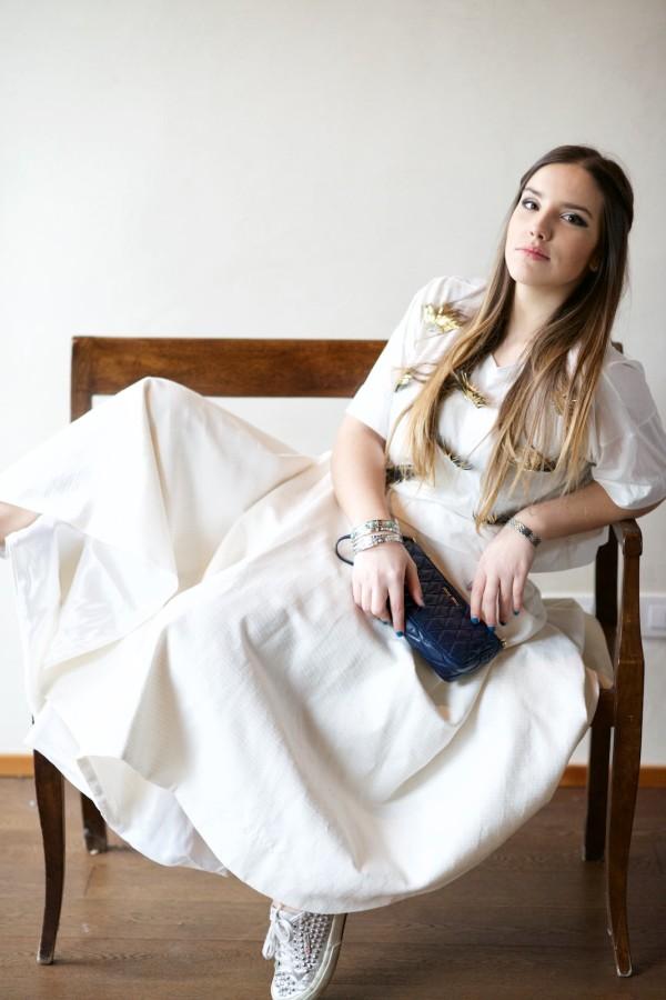 loredana roccasalva