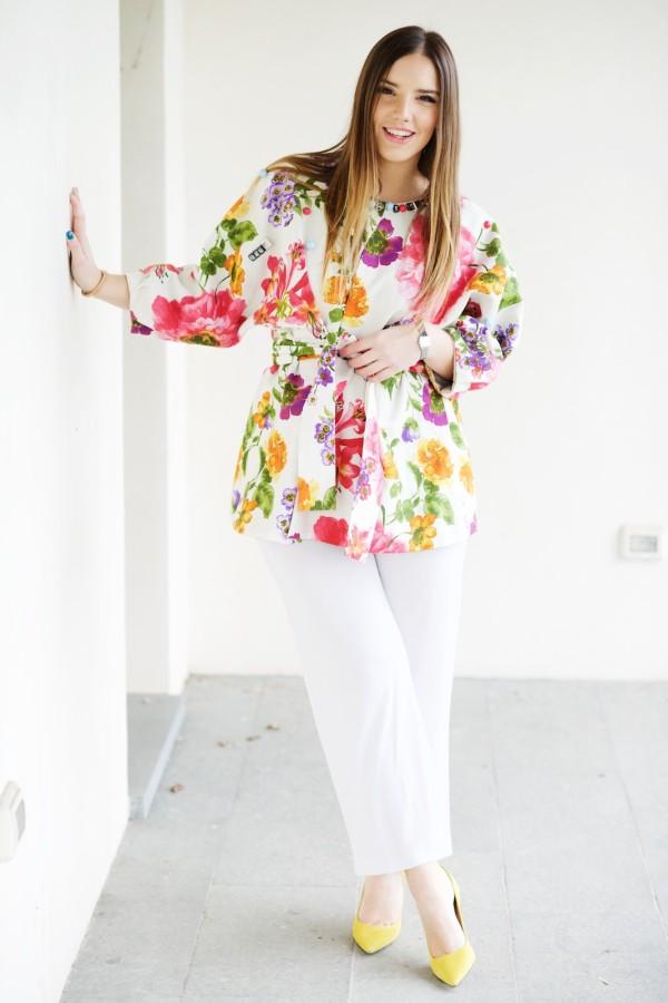 loredana roccasalva jacket