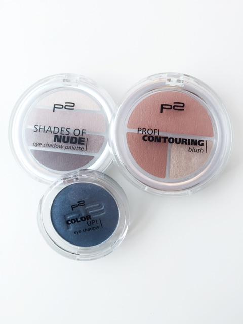 p2 cosmetics