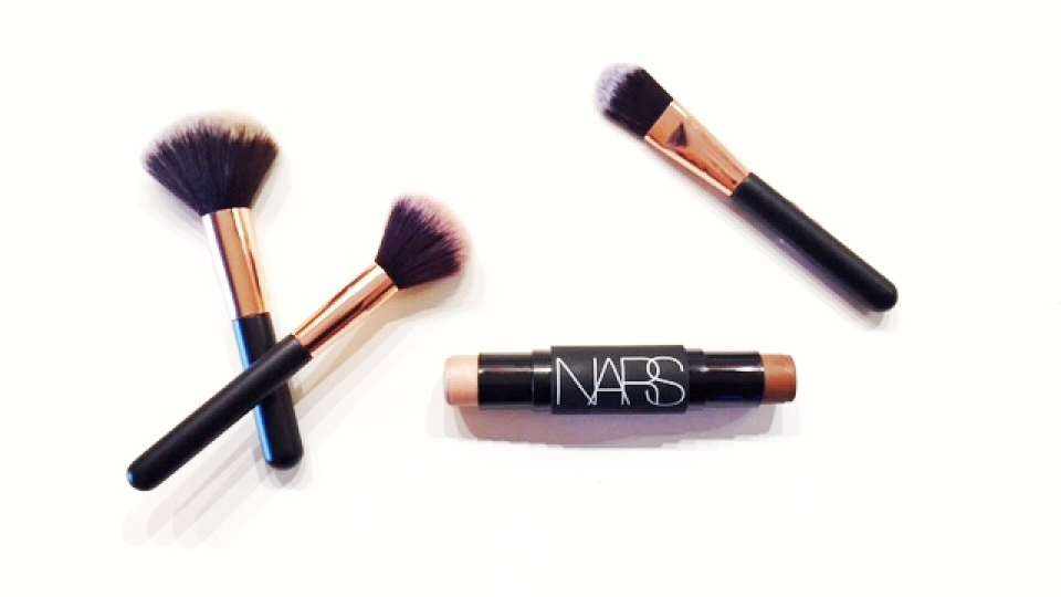NARS – SCULPTING MULTIPLE DUO