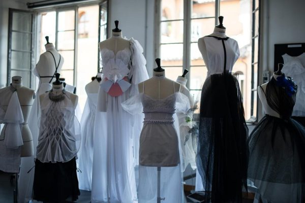 accademia-costume-moda-accademia-factory-2016-21-1024x684