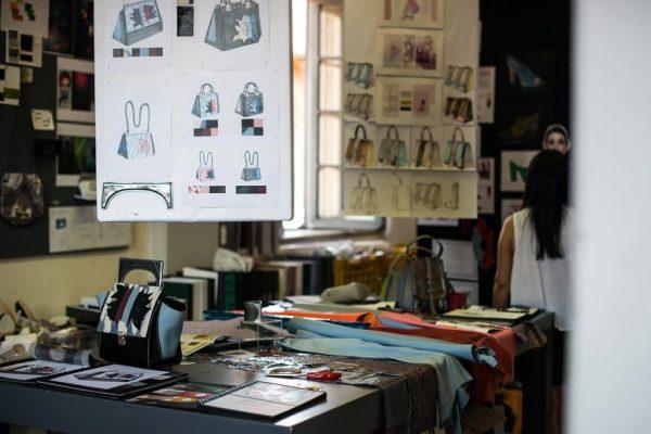 accademia-costume-moda-accademia-factory-2016-22-1024x683