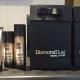 Label.m DiamondDust – Time to shine