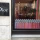 Da Mazzolari con Dior: ecco la mia #DiorExperience