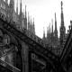 Vivi il Duomo: Symphonic concert
