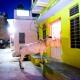 Bikaner – Il tempio dei topi